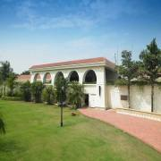advance booking offers at zuri white sand resort, goa