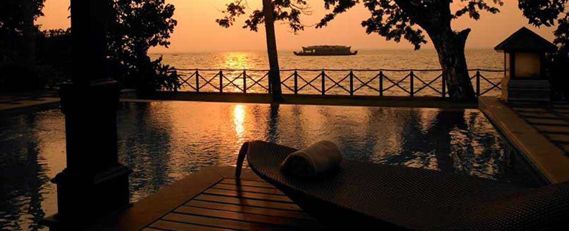 offers for honeymooners at the zuri hotels and resorts