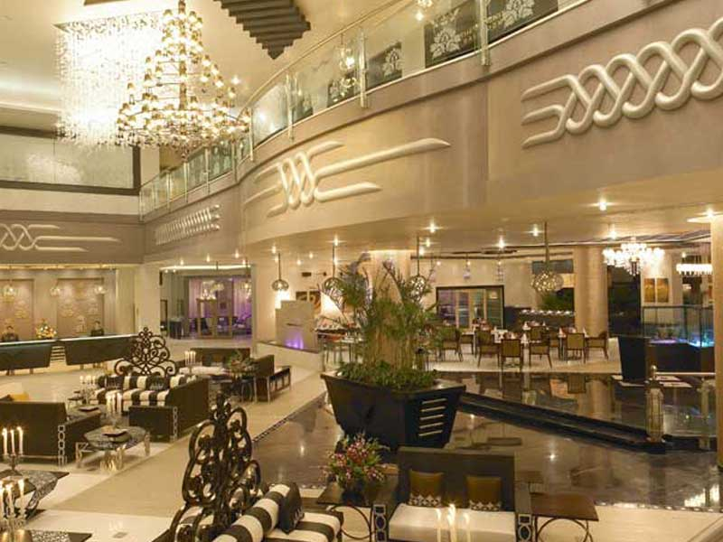 the zuri whitefield hotels in bengaluru