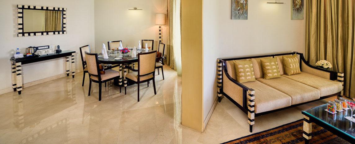 5 star hotels in whitefield - zuri whitefield
