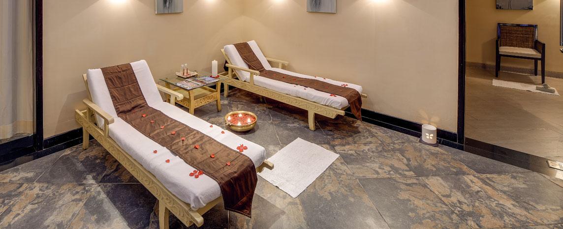maya spa hotels in bangalore - zuri whitefield