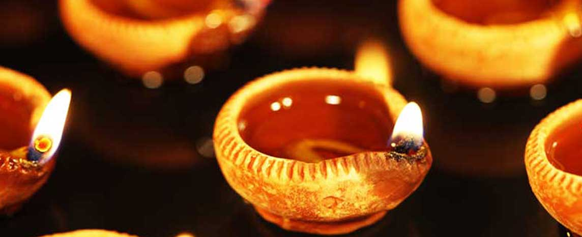 diwali holiday & tour packages at zuri white sands, goa