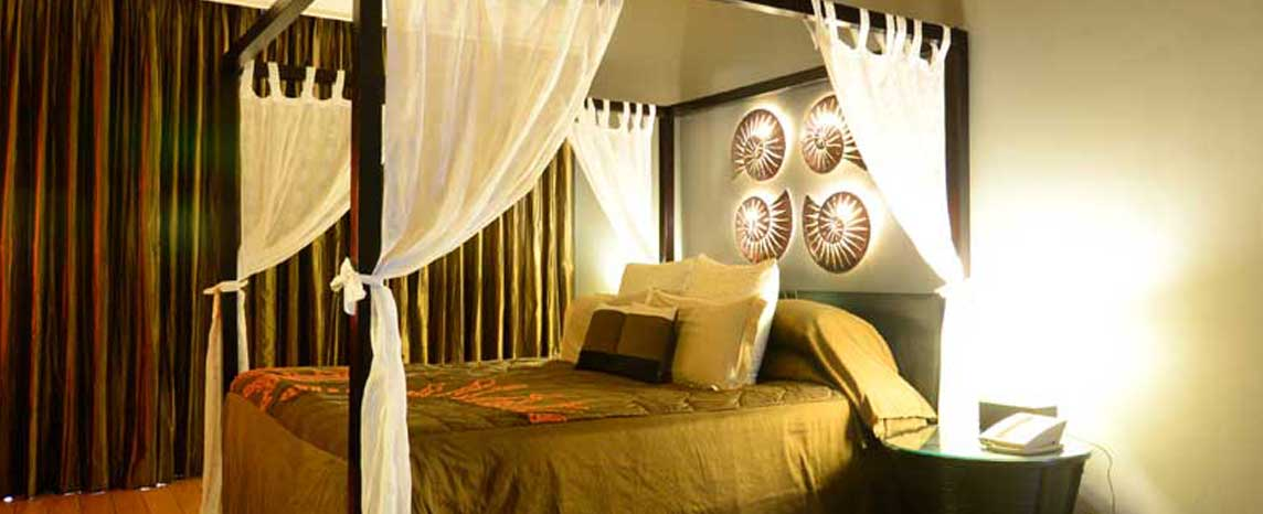 last minute booking offers at zuri white sand resort, goa