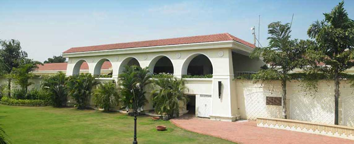 advance booking packages at zuri white sand resort, goa