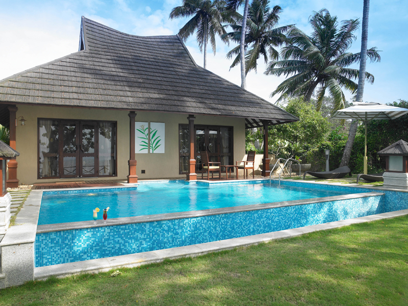 stay longer deals at zuri kumarakom resort