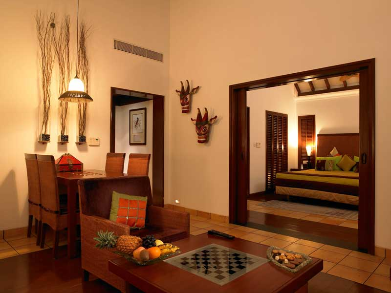 last minute vacation offers at zuri kumarakom resort