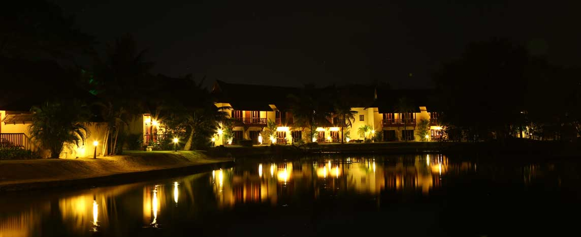 special offers and discount at the zuri hotels & resorts, india