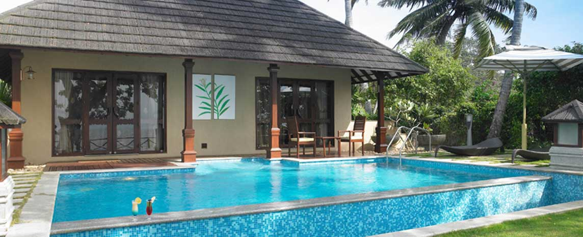 stay longer offers at zuri kumarakom resort