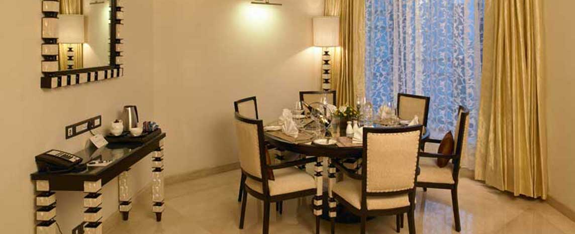 stay longer offers at zuri whitefield hotel