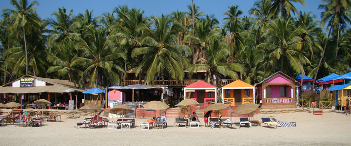 why you must visit goa, again
