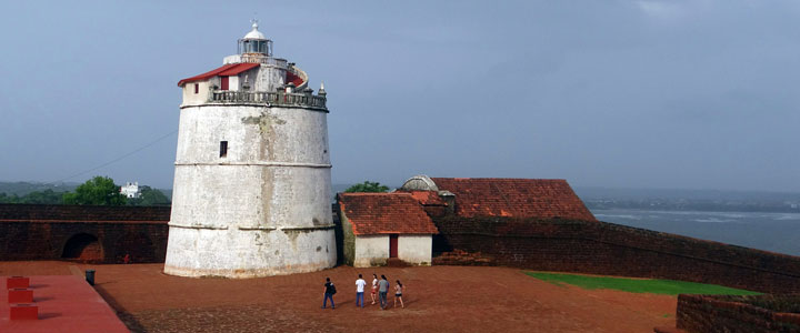 off-beat attractions to visit in south goa