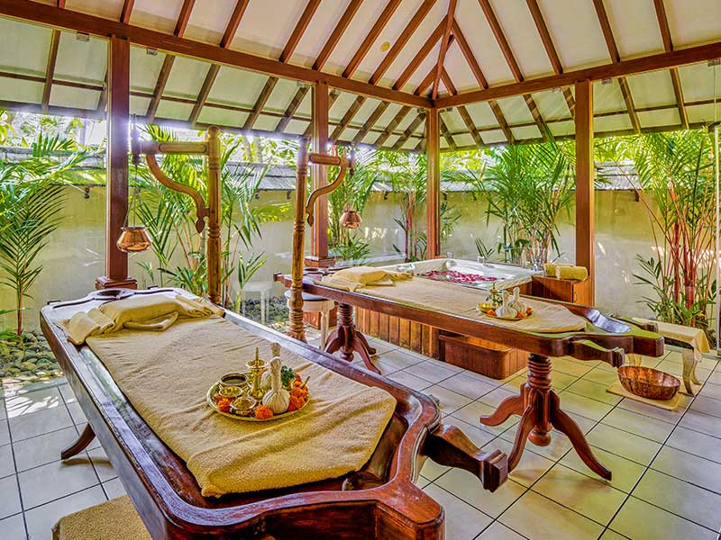 zuri ayurvedic resorts in kerala