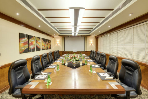 luxury hotels in whitefield bangalore
