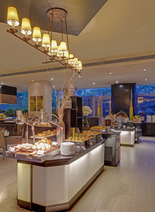 hotels in whitefield