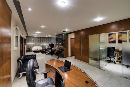 hotels for meetings in whitefield