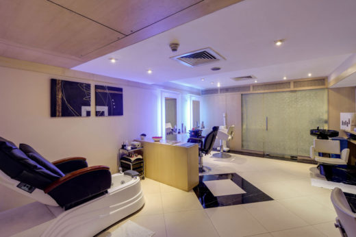 5 star hotels in whitefield bangalore