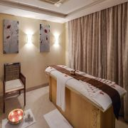 maya spa in bengaluru - zuri whitefield