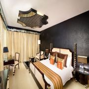 luxury hotels in bengaluru - zuri whitefield