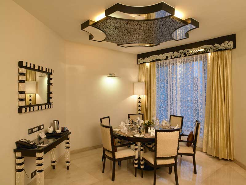 stay longer deals at zuri whitefield, bangalore